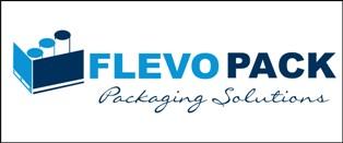 Flevopallets
