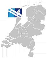 http://flevopallets.nl/wp-content/uploads/2016/09/nederland-flevopallets.png
